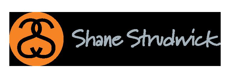 Zesty Shane