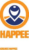 Happee-Trails-logo-white-vert-175
