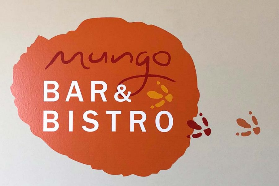 Mungo-Bar-&-Bistro-sign