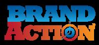 brandactionlogo